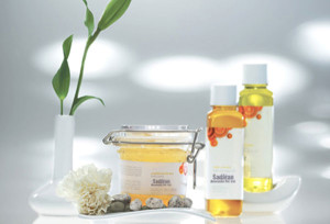 Intelligent-Natural-Cosmetics