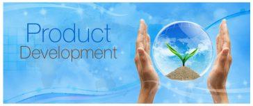 New Product Development at Sadatan